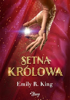 http://zabookowanyswiatpauli.blogspot.com/2019/02/setna-krolowa-emily-r-king-recenzja.html