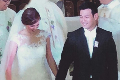 John Prats Speaks out About Rumored Jealousy Between Wife Isabel Oli and Best Friend Angelica Panginiban: 'I Would Have Courted Angelica When We Were Both Single and Available'