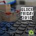 Está chegando! Como se preparar para a Black Friday?