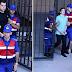 Έλληνες στρατιωτικοί - Αυτός είναι ο Τούρκος που κρατά στα χέρια του την τύχη τους