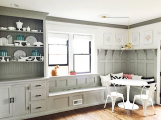 Helpful Tips to Ensure a Simple and Easy Home Remodel