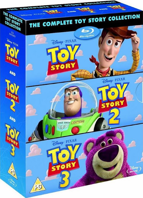 toy story 2 download 720p