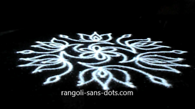 kolam-designs-for-New-Year-1411ai.jpg