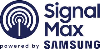 Signal Max Samsung Galaxy A, J Prime Menggunakan Teknologi MIMO, Begini Cara Kerjanya