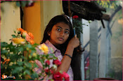 Tholipremalo Movie Stills-thumbnail-15