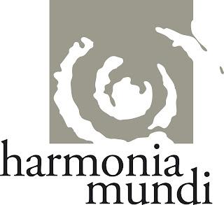 L'avenir d'Harmonia Mundi passe-t-il sans les boutiques ?