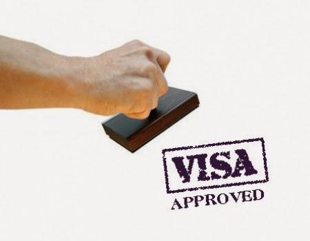 Rose Glen North Dakota ⁓ Try These Mumbai Visa Experience