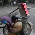 রাজ্য সরকারের তরফ থেকে আর্সেনিক মুক্ত পানীয় জলের জন্য মাস্টার প্ল্যান