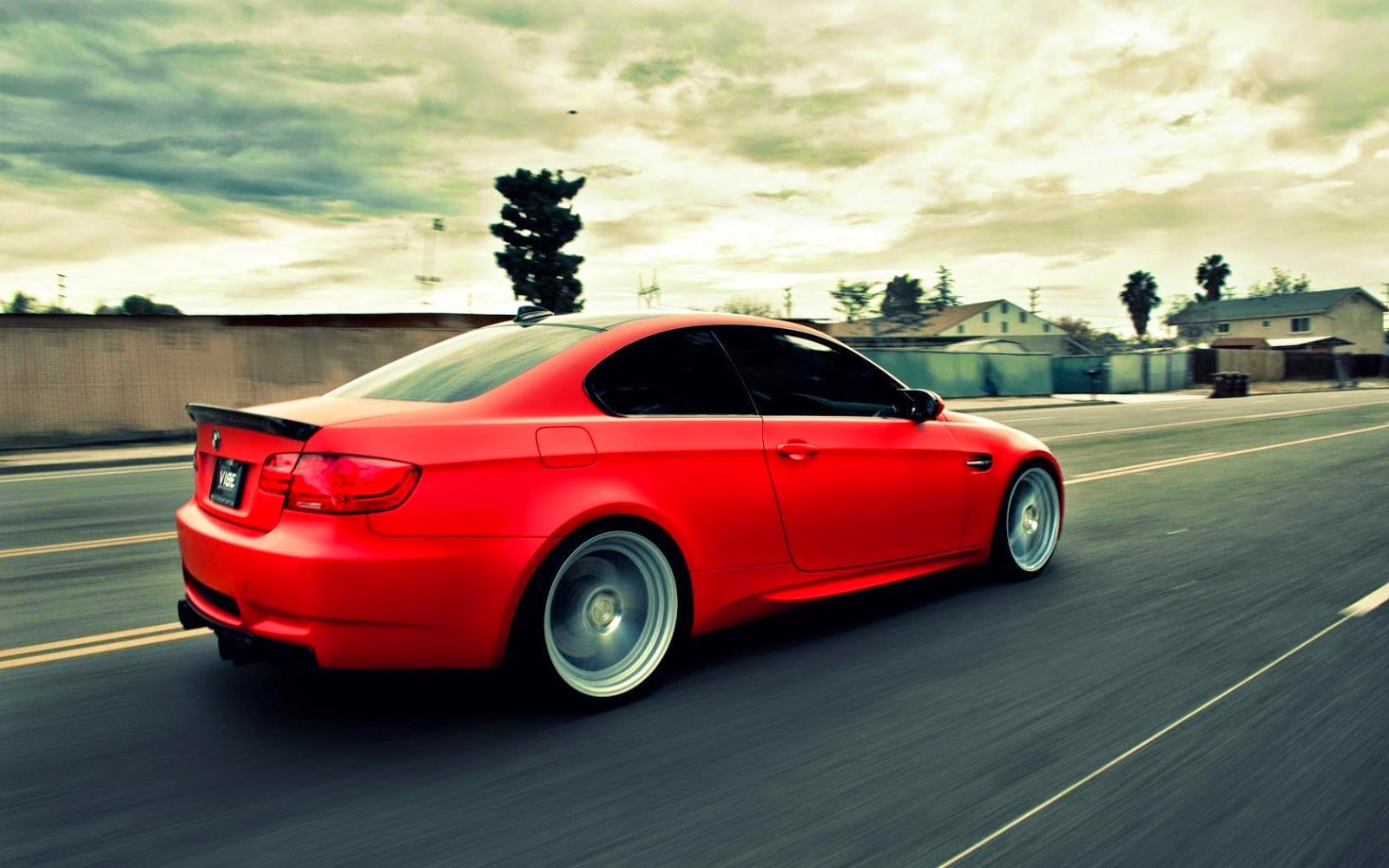car bmw m3 e92 red wallpapers tuning speed street hd. Black Bedroom Furniture Sets. Home Design Ideas