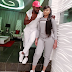 AY Celebrates His Wife As She Turns A Year Older