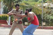 Rudra IPS Movie Stills-thumbnail-9