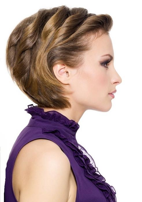 penteado-cabelo-curto-festa-25