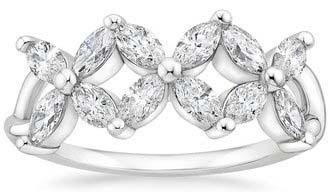 gambar cincin tunangan