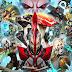 CEO da Gearbox nega que Battleborn irá se tornar Free-to-Play