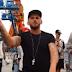 Varjotense depois de ser preso e cumprir pena se redime e vira rapper
