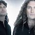 Fabio Lione y Luca Turilli grabarán nuevo disco de Rhapsody