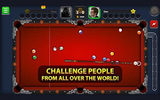 8 ball pool hack android apk no survey