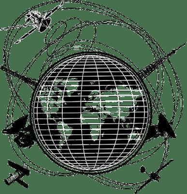 Pengertian Dan Manfaat Dari Jaringan Nirkabel Atau Wireless Network