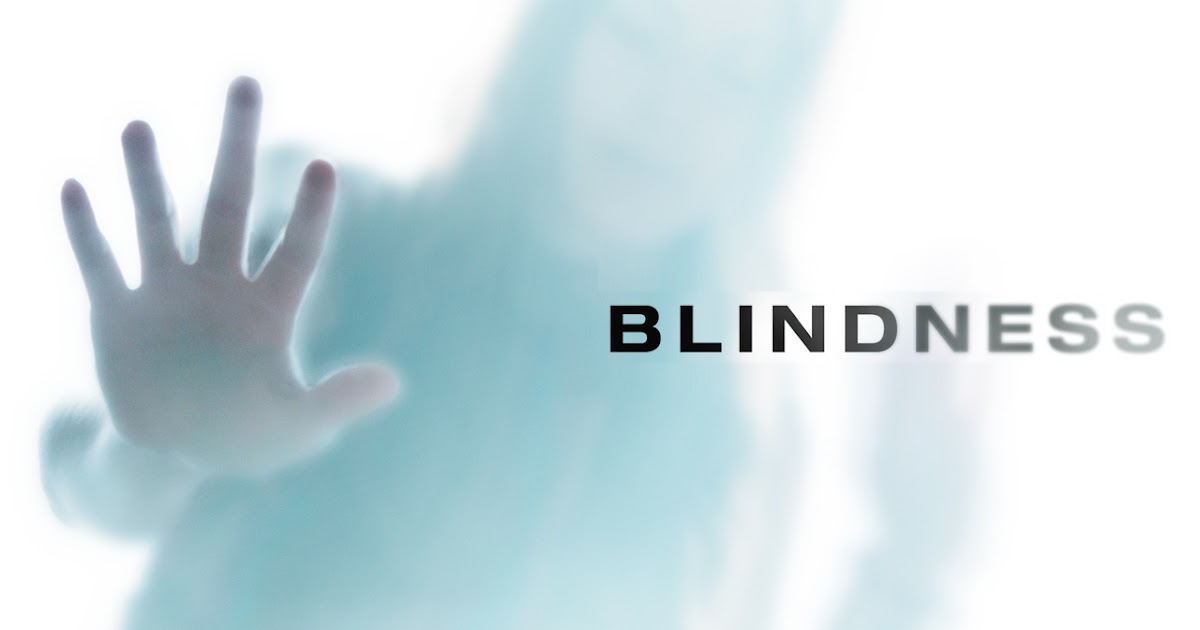 Istoria Ministries Blog The God Who Blinds Works Within