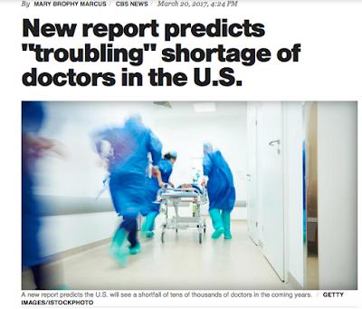 http://www.cbsnews.com/news/doctor-shortage-us-impact-on-health/
