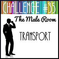 http://themaleroomchallengeblog.blogspot.com/2016/05/challenge-35-theme-dt-call.html