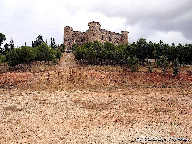 Belmonte (Cuenca).