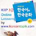 KIIP Level 3 Online Lessons | Bài dịch lớp Hội Nhập Xã Hội Hàn Quốc Trung Cấp 1