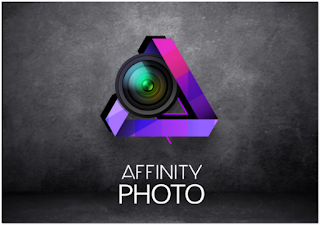 Affinity Photo Full For Windows