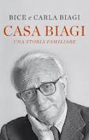 romanzo Casa Biagi