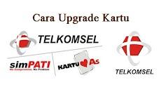 Tanpa Ribet ini Cara Upgrade 4G Telkomsel