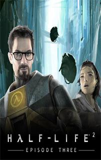 تحميل لعبة Half Life 2 كاملة مجانا