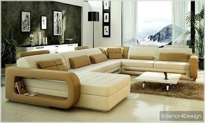 Inspirational Sofa Designs For Living Room 1
