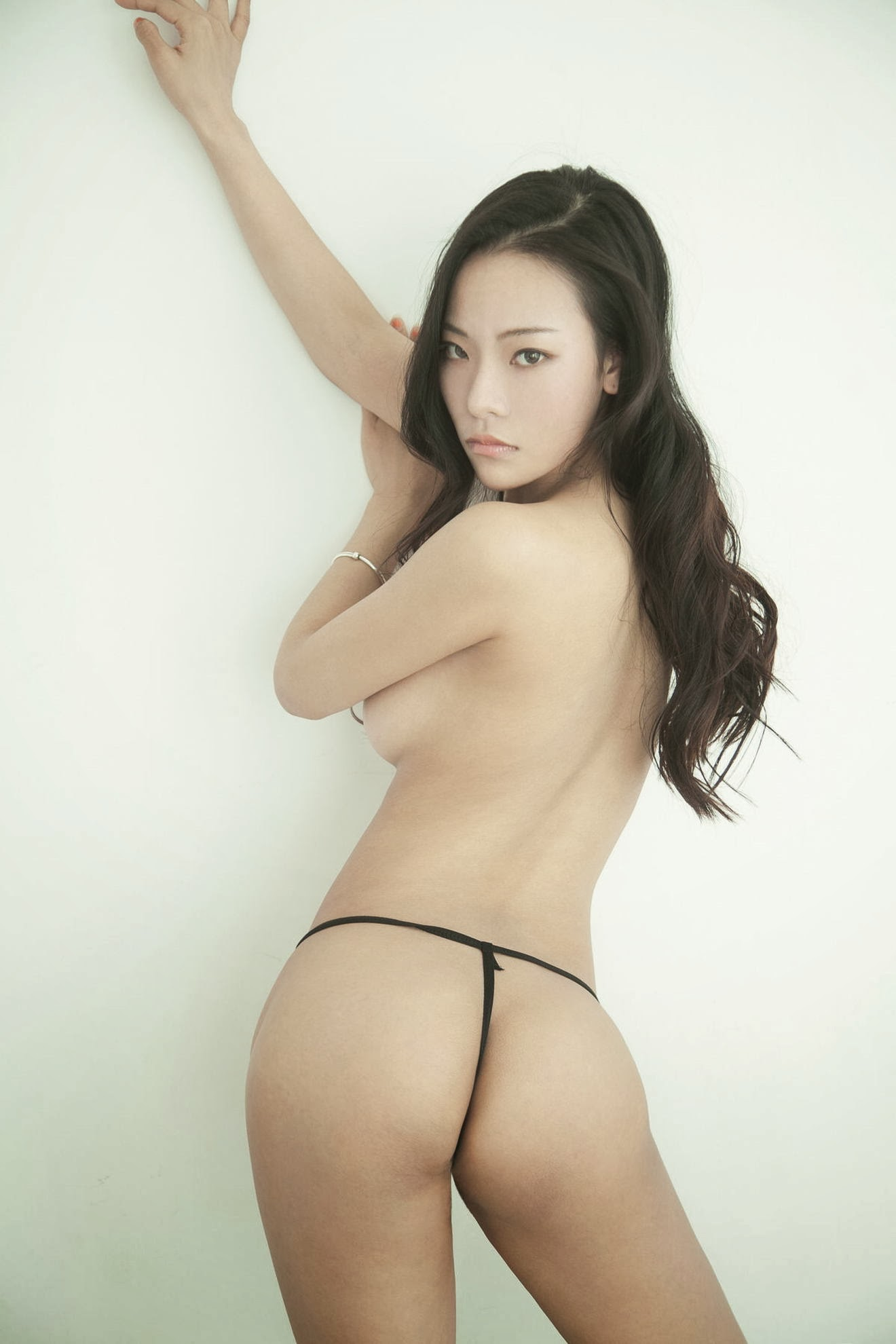 There all gravure japan girl found site