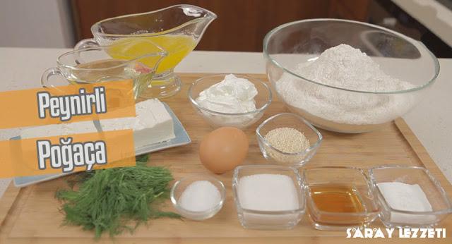 peynirli-pogaca-malzemeler