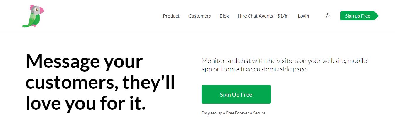apa-itu-live-chat