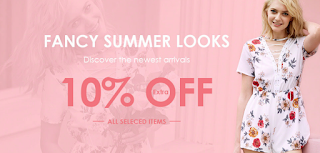 http://www.zaful.com/promotion-fancy-summer-looks-special-597.html?lkid=113075