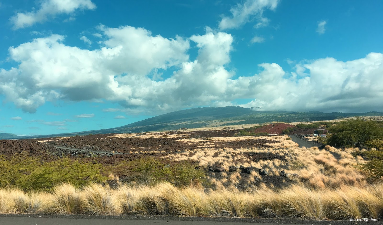 Hiking Waipi\'o Valley: Journey to the Valley of the Kings - Where ...