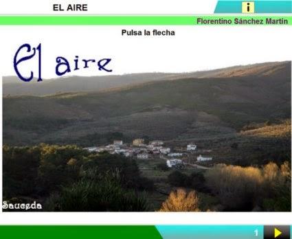 http://cplosangeles.juntaextremadura.net/web/edilim/curso_3/cmedio/el_aire_3/aire/aire.html