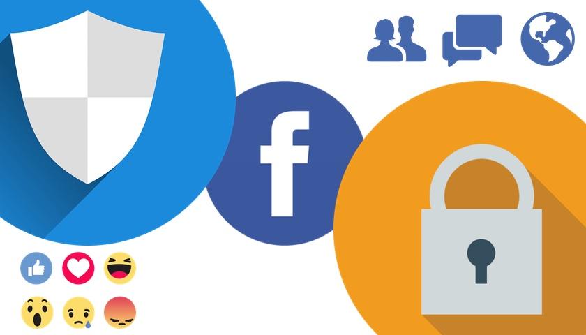 الفيسبوك سوف تقوم  بإنشاء مجلس مستقل لمراجعة النداءات الخاصة بسياسة محتوى علي Facebook