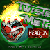 Best PPSSPP Setting Of Twisted Metal Head-On PPSSPP Blue or Gold Version.1.3.0.1.apk