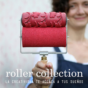 ROLLER COLLECTION