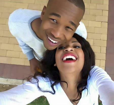 katlego mabusela and thandi mbombo relationship memes