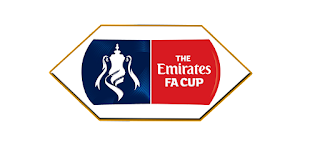 FA Cup Premier League England