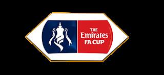 FA Cup Premier League England