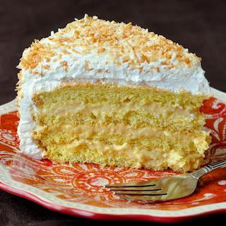 http://www.rockrecipes.com/coconut-cream-cake/