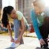 10 Benefits of Keeping Physically Fit - Weight Loss Stories