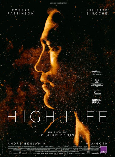 https://fuckingcinephiles.blogspot.com/2018/11/critique-high-life.html