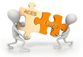 How+to Attract+Links+to+your+Website
