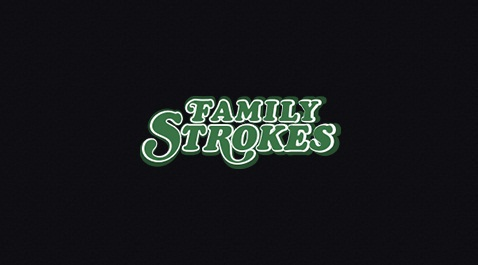 Familystrokes premium accounts passwords logins free