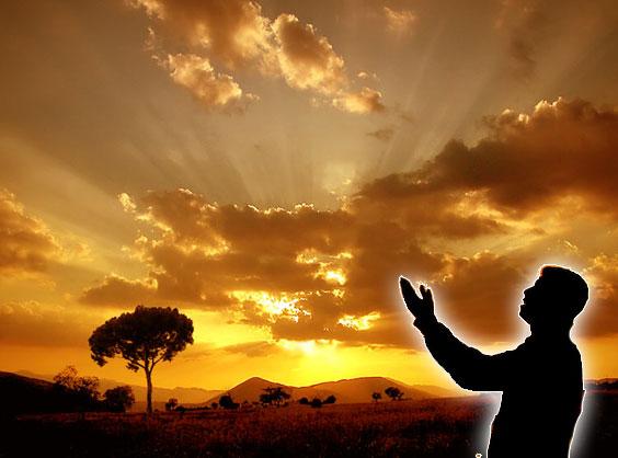 Permalink to Amalkan Doa ini sebelum Tidur, Insya Allah Hutang Sebanyak Apapun Akan Terlunasi